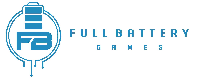 FullBattery Games